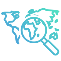 Logo Travel Planner Voyage Enjoy