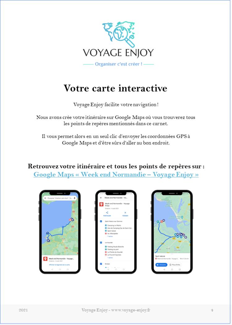 Alsace carte interactive v3