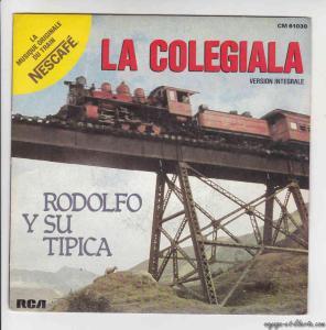 rodolfo_y_su_tipica_la_colegiala_ml