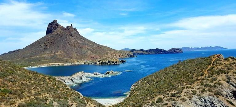 Le Mexique du Nord: aventure dans le Sonora ou plages en Baja California ?