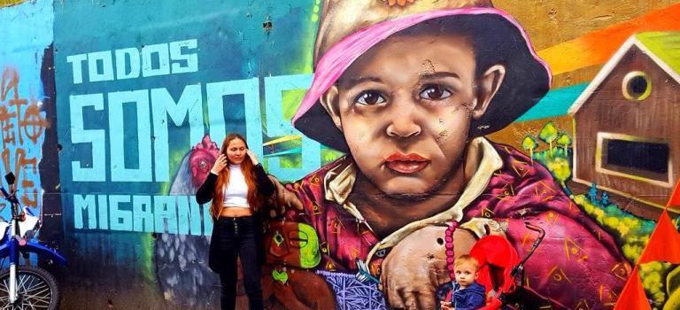 Medellin : mon guide des meilleures visites à faire en famille