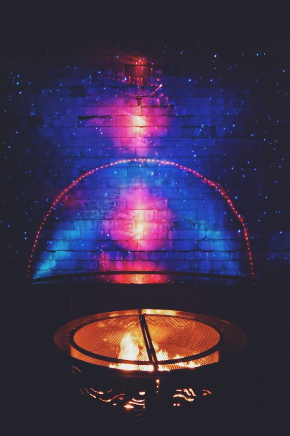 VIVEZ LA MAGIE DE L'HIVER AVEC LUMINA BOREALIS