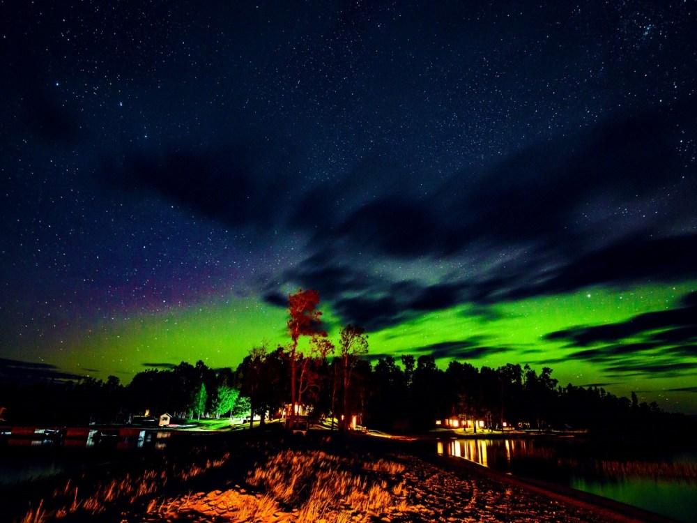 Lights5_NorthernLIghts