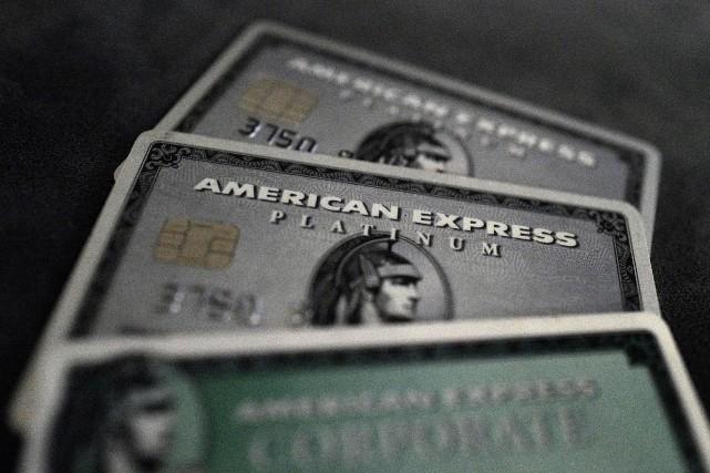 Carte American Express Belgique.Bien Choisir Sa Carte American Express Voyage Platinum