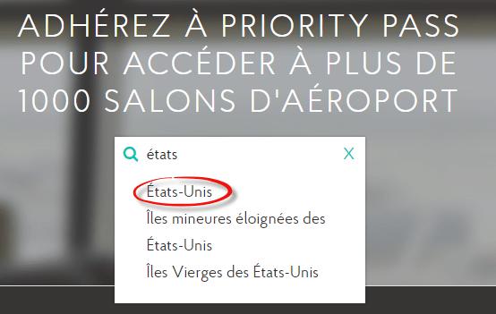 Voyage-Platinum Priority Pass 1