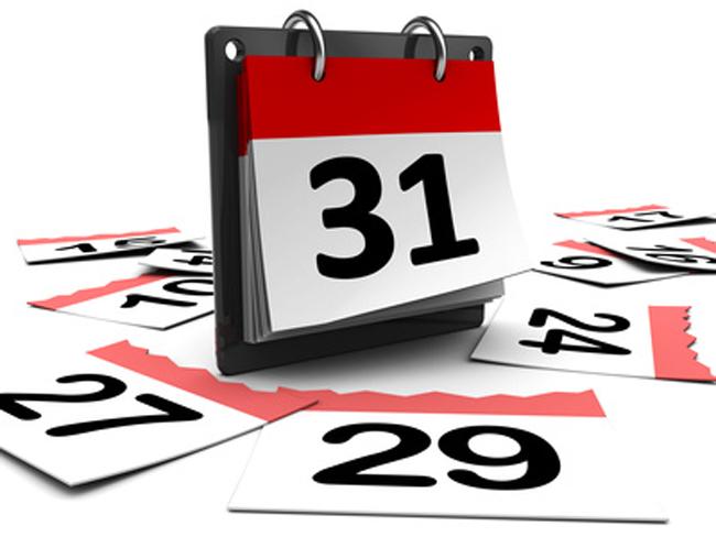 Voyage Platinum Obtenir des Miles Statut avant le 31 décembre