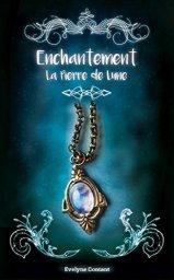 enchantement tome 1
