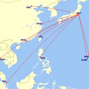 Delta_Flights_Tokyo_Narita_to_Asia-Pacific