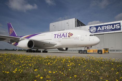 thai-a380-delivery-3