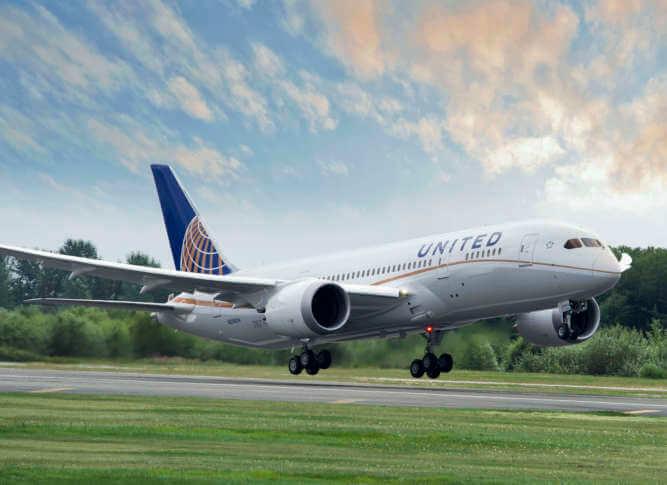 ユナイテッド航空(UA)のエクスカーショニスト・パーク徹底攻略