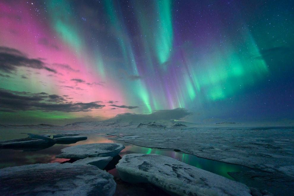 アイスランドへ行くには、どのマイレージプログラムを使うべきか