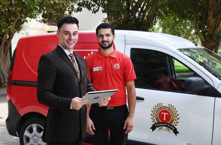 エミレーツ航空(EK)が自宅で預け入れ手荷物を引き取ってくれるサービス「Emirates Home Check-In」を開始
