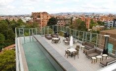 bog-hotel-piscina