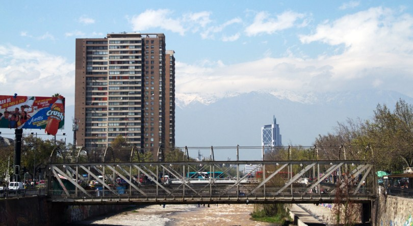 santiago5