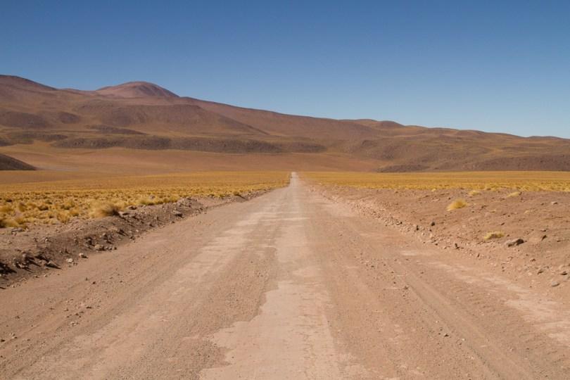 Geyser-El-Tatio-Chile-45