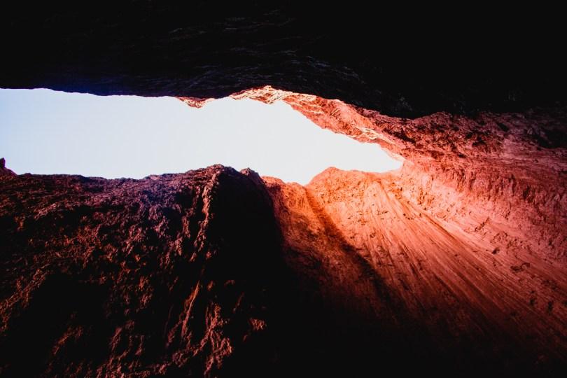 rainbow canyon-17