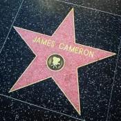 サンディエゴ&ロサンゼルス旅⑪〜ロサンゼルス:メルローズ&ハリウッド〜