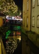 Petite Venise (Colmar, 2013)