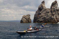 Voyage-Kayak-Porquerolles1