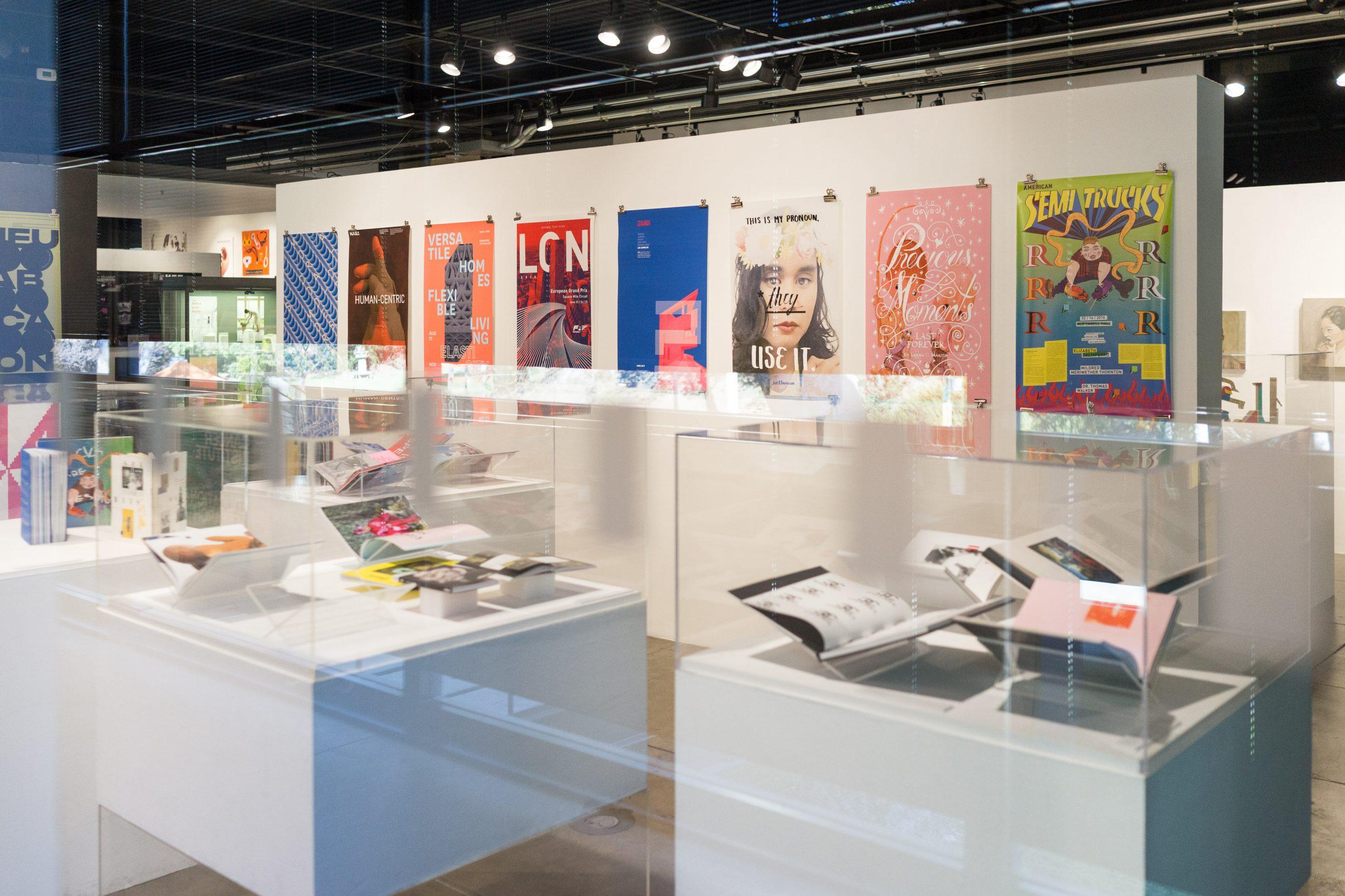 Art Center College Of Design Group Tour