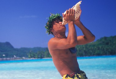 jean-marc-gyphjolik-hawaii-shell