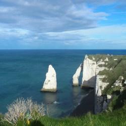 Etretat-Normandie
