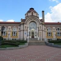 musee-historique-sofia