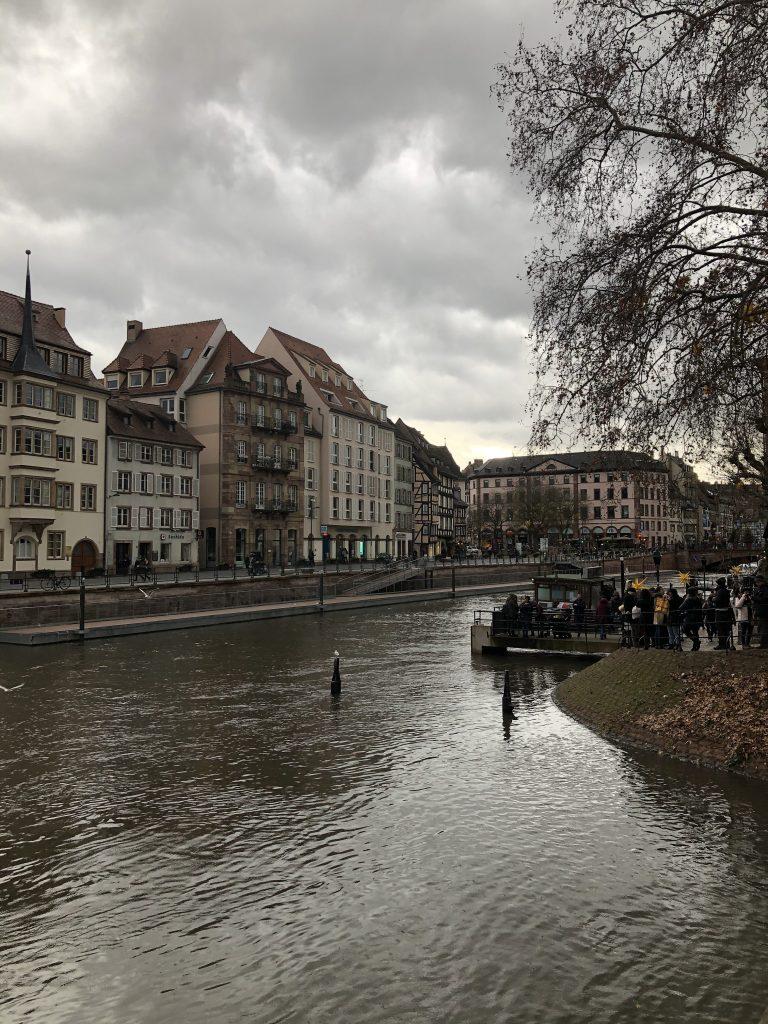 9 bonnes raisons de retourner à Strasbourg
