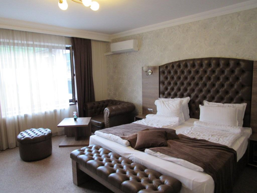 Hotel Vella Hills Velingrad