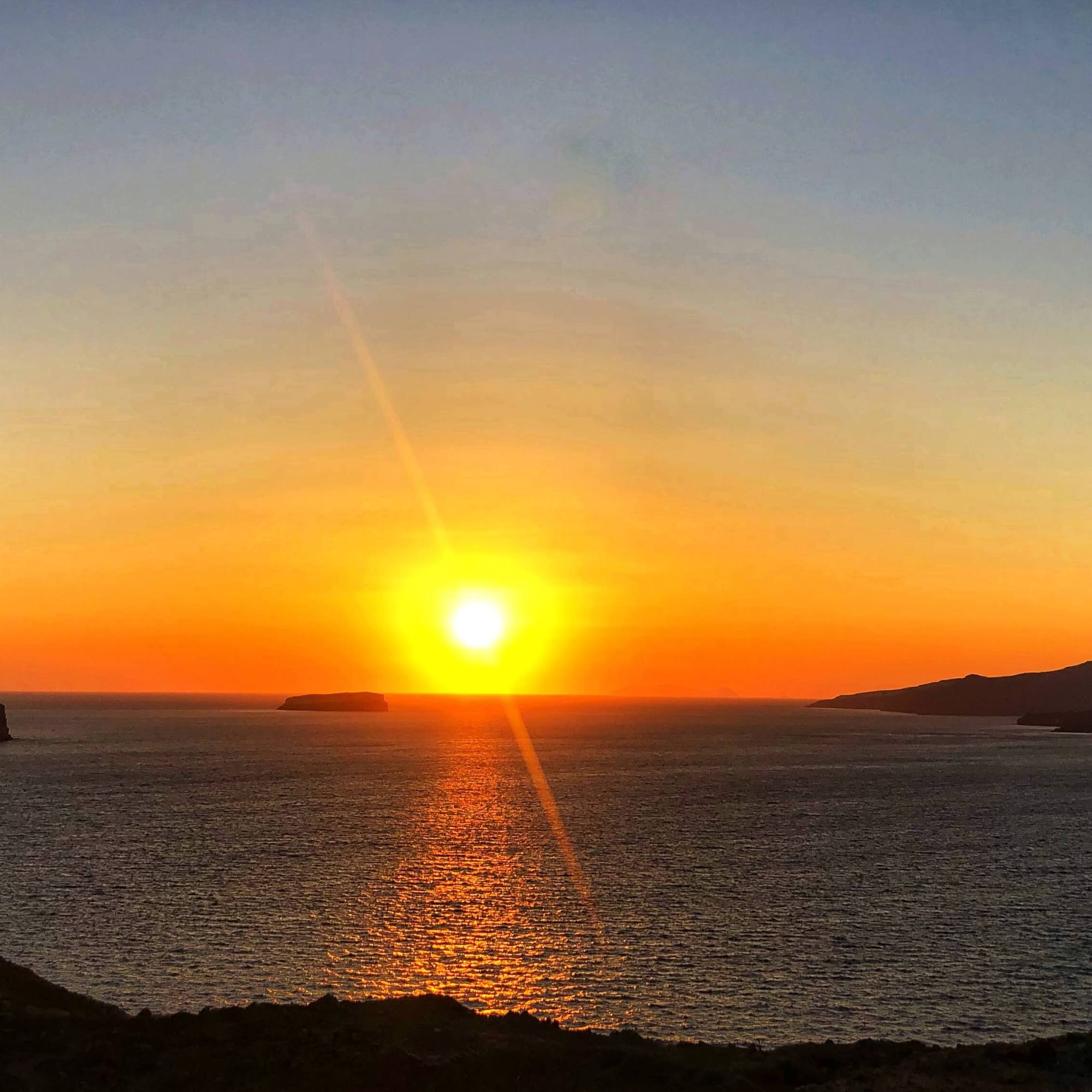 coucher-de-soleil-caldera-view-santorin