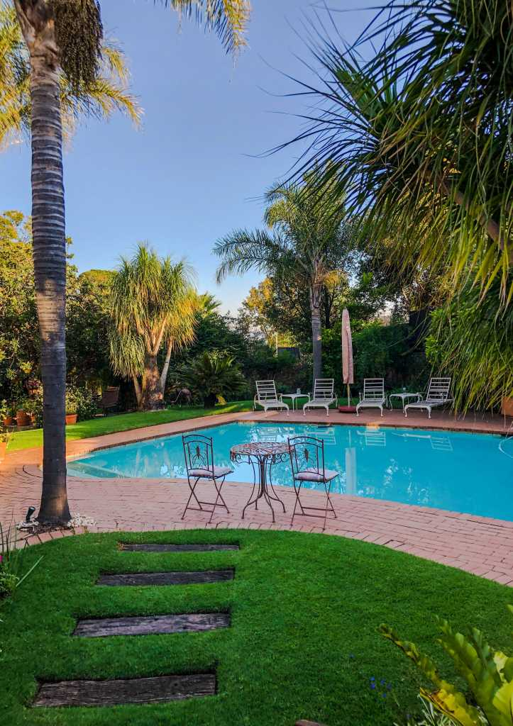Claires-of-sandton-luxury-guest-house-johannesburg