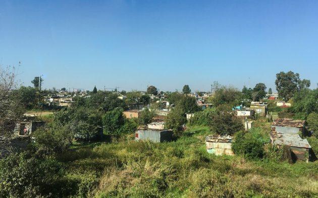 soweto-johannesburg