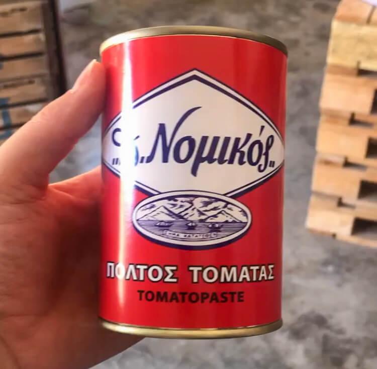 musee-tomate-santorin
