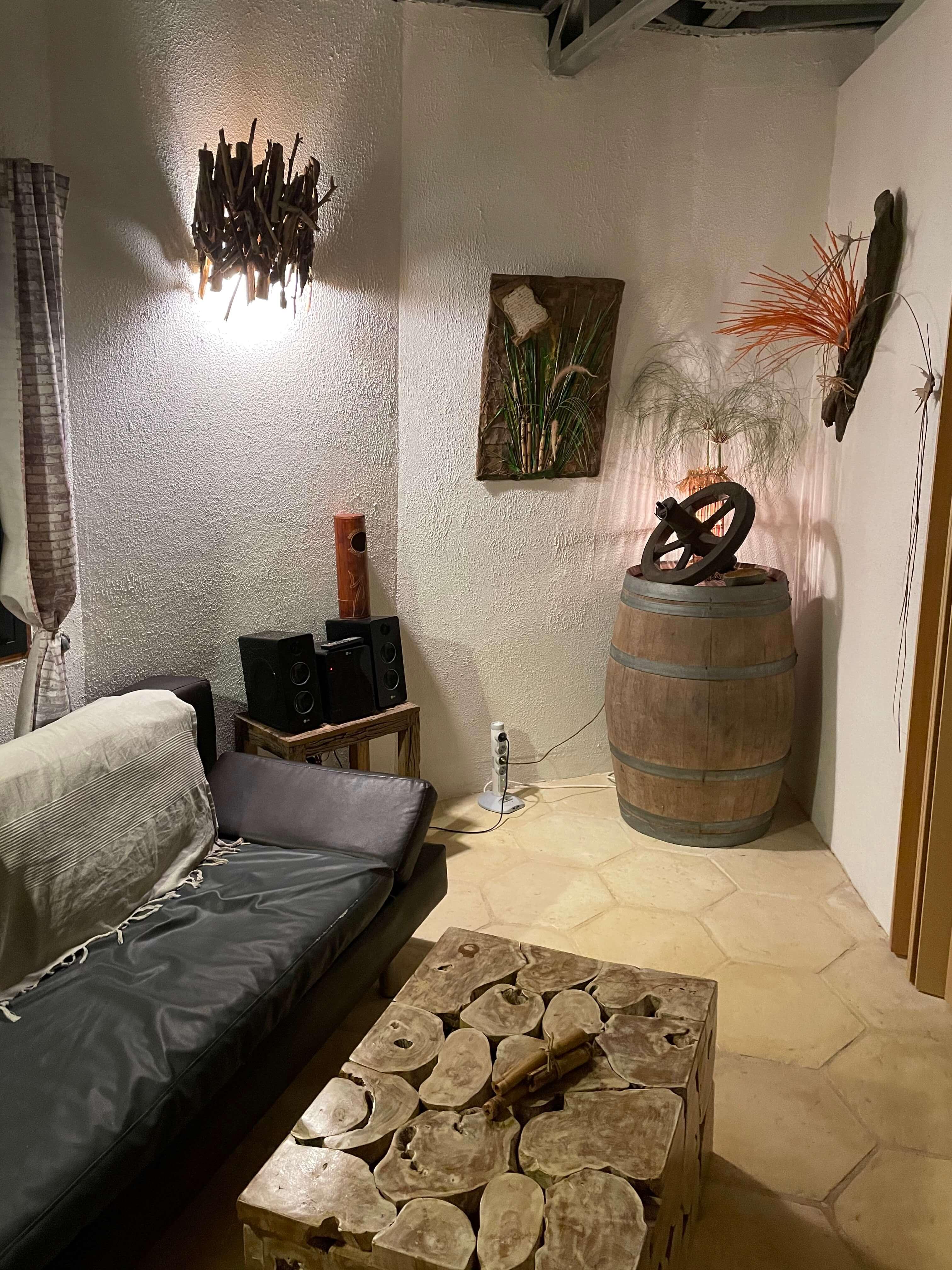 salon-west-indies-cottage