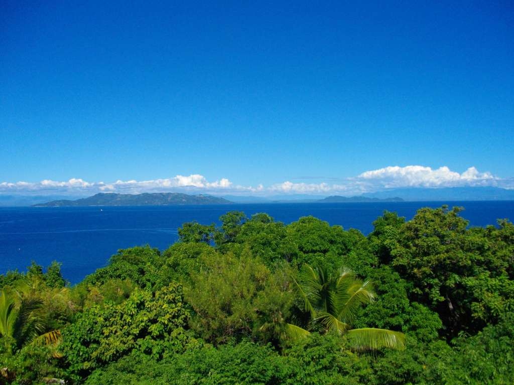 vue-du-phare-de-nosy-tanikely