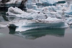 201407 - Islande - 0103