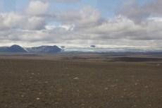 201407 - Islande - 0128