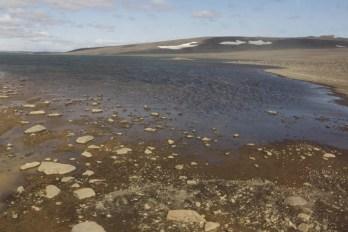 201407 - Islande - 0132