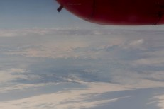 201407 - Groenland - 0007