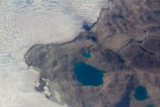 201407 - Groenland - 0028