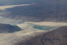 201407 - Groenland - 0029