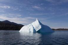 201407 - Groenland - 0091