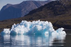 201407 - Groenland - 0099