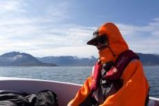 201407 - Groenland - 0102