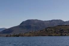 201407 - Groenland - 0105