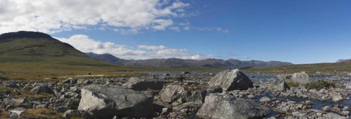 201407 - Groenland - 0216 - Panorama