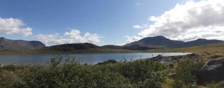 201407 - Groenland - 0217 - Panorama