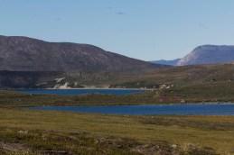 201407 - Groenland - 0228