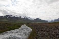 201407 - Islande - 0161