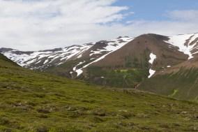 201407 - Islande - 0164